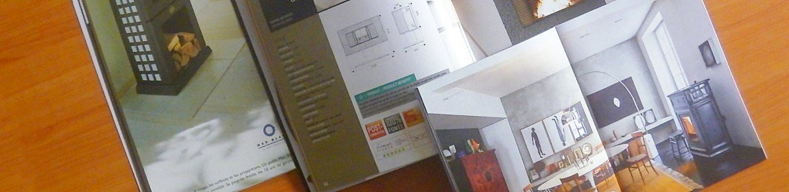 Kataloge - Mediathek